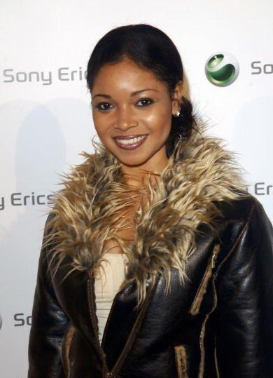 tamala jones comes love
